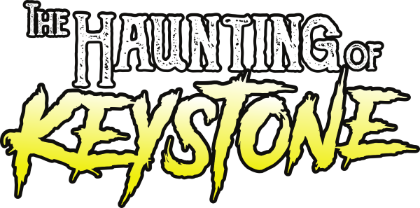 The Haunting of Keystone